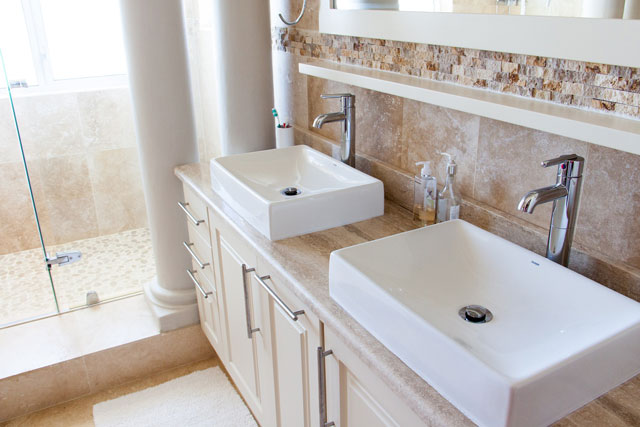 Commercial Glendale plumbing