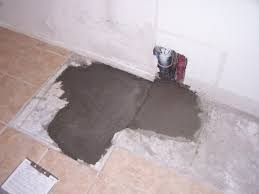 Scottsdale Plumbing Leaks