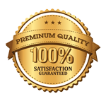 Scottsdale plumber-100-satisfaction